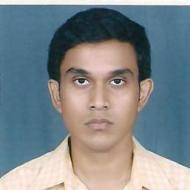 Biswanath Chowdhury photo