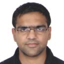 Abhinav Jain photo