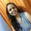 Isha S. photo