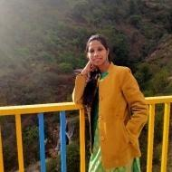 Vandana Class 12 Tuition trainer in Dehradun
