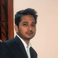 Elangovan Class 10 trainer in Chennai