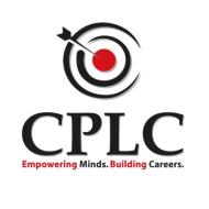 CPLC India MBA institute in Mumbai