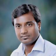 Saravanan Jagadeesan photo