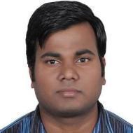 Ajay Kumar photo
