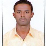 Ramachandra C photo