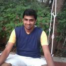 Abhay Baldawa photo