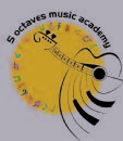 5 Octaves Music Academy photo