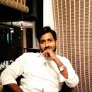 Ch.Jawahar Reddy photo