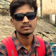 Samir Kumar photo