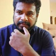 Srinivasan V Vocal Music trainer in Chennai