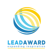 Leadaward Institute For Professional Excellence photo