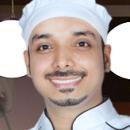 Guru Wadhwa photo