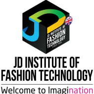JD Institute Of Fashion Technology, Vile Parle photo