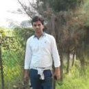 Kamal Yadav photo