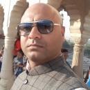Kashif Uddin photo