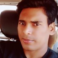 Anant Raj Class I-V Tuition trainer in Delhi