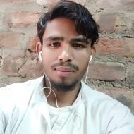 Reza Ahmad Self Defence trainer in Kolkata