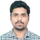 Ashutosh A. photo