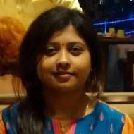 Shreya A. photo