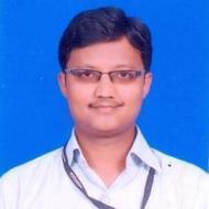 Tajuddin Shaik photo