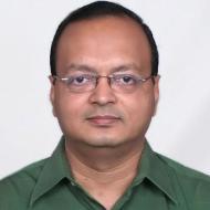 Sanjay Agrawal Hindi Language trainer in Nagpur