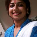 Juhi R. photo