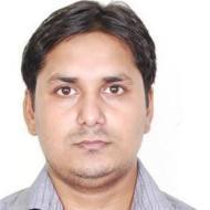 Raj Kumar Tyagi photo