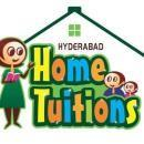 Hyderabad Home Tuitions Tuitions photo
