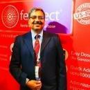 Dr Prof Ashutosh Ojha picture
