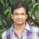 Ranjan Patra photo