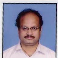 Rajesh Kumar Mohanty photo