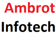 Ambrot Infotech photo