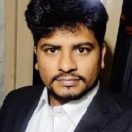 Kalyan Charan Vsg GRE trainer in Mumbai