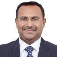 Rajaram Sastry PV photo