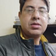 Rahul Lalwani Class 10 trainer in Delhi