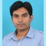 Dr. Mohamad Imrozuddin photo