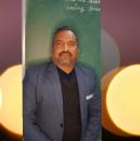 Sushil Saini photo