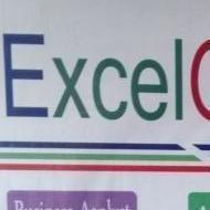 Excelraju MS Office Software institute in Hyderabad