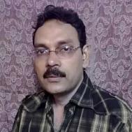 Rashid Khan photo