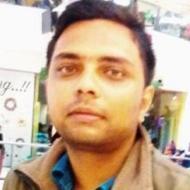 Avinash Kumar Das photo