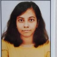 Monica P. Class 10 trainer in Patna Sadar