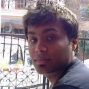 Ram Bhatt photo