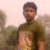 Rajdeep Deb photo