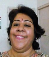 Anuradha D. photo