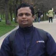 Rahul Ghoshal photo
