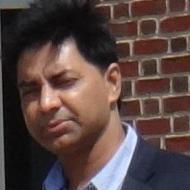 Rajbir Singh photo