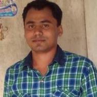 Manik Chandra Lal Varma photo
