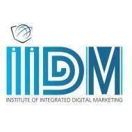 IIDM-Institute of Integrated Digital Marketing photo