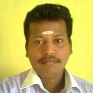 Sundaralingam R photo