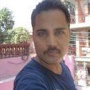 Bharat Rao photo